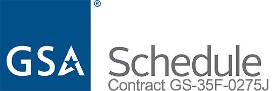 https://officeproinc.com/wp-content/uploads/2021/03/GSA-Sched-Logo.jpg